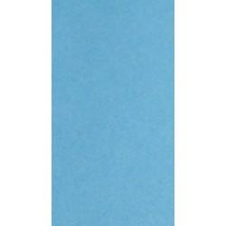 CARTOLINA COLOR 185 GRS. FULL 50 X 65 CM: BLAU CLAR