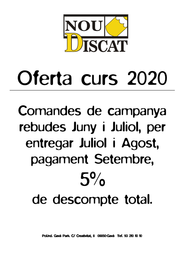 http://www.noudiscat.com/img/cms/OFERTA CURS 2020.pdf