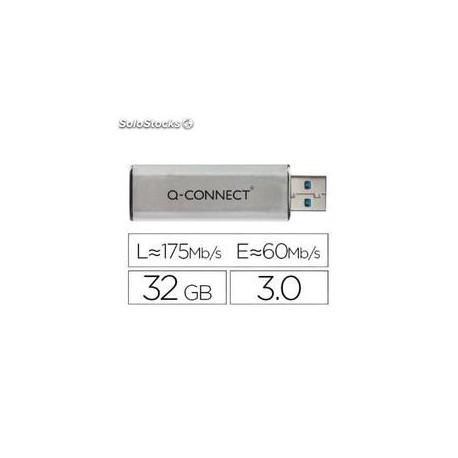 LLAPIS DE MEMÒRIA 32 GB 3.0