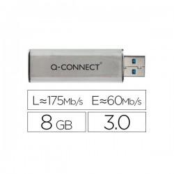 LLAPIS DE MEMÒRIA 8 GB 3.0