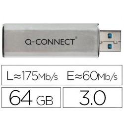 LLAPIS DE MEMÒRIA 64 GB 3.0