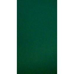 CARTOLINA COLOR 185 GRS. FULL 50 X 65 CM: VERD OLIVA